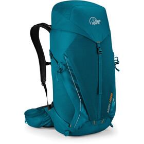 Lowe Alpine Aeon ND20 Backpack Women teal